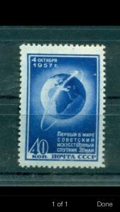 IMG_9357