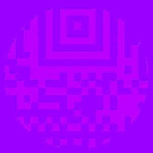 IMG_1461